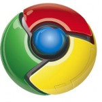 google-chrome-logo-25k