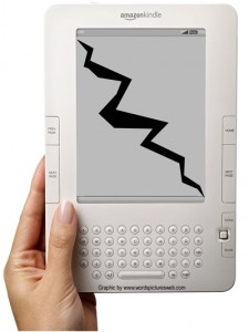 Kindle2-cracked