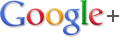 Google+ Logo