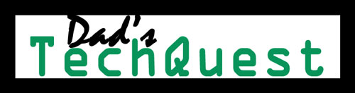 TechQuest Logo