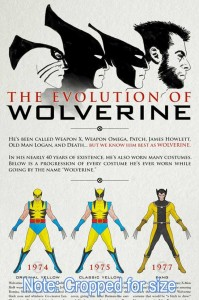 Wolverine Infographic Cropped