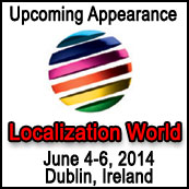 loc-world-dublin-14-173x173