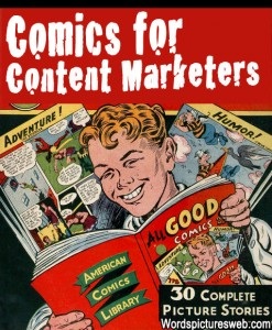 comics-for-content-marketers1-sm
